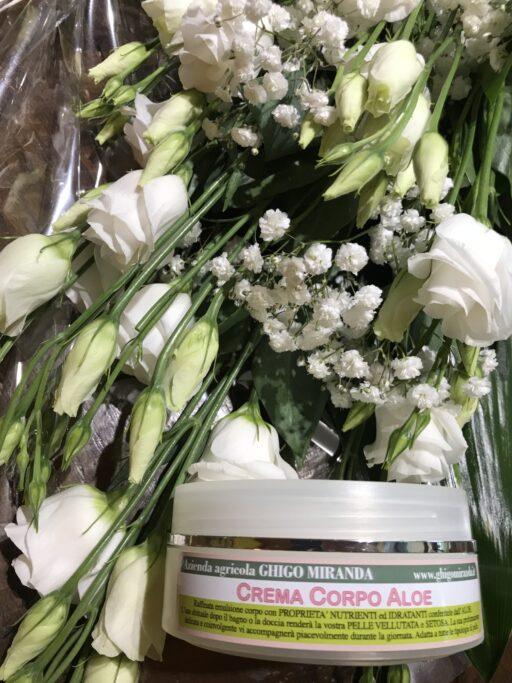 la crema corpo aloe (2)