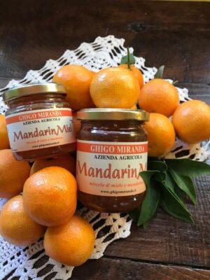 il mandarin miel gruppo (3)