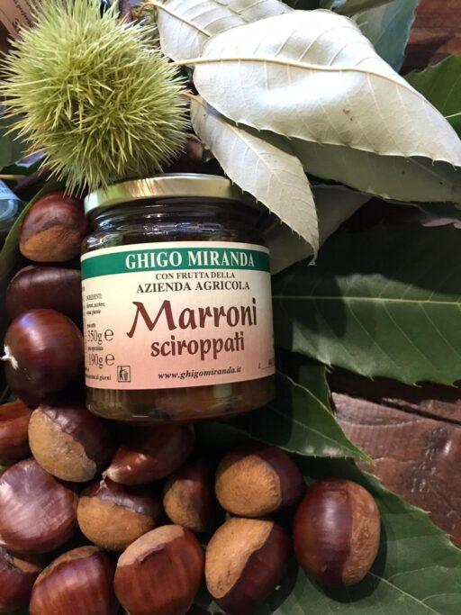 marroni_sciroppati