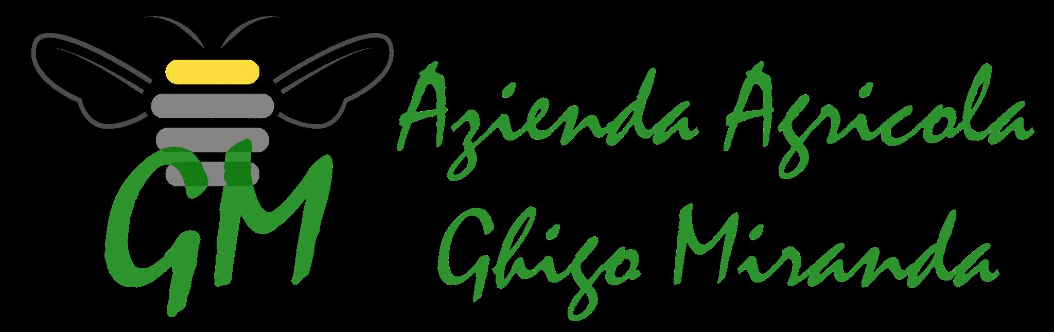 Azienda agricola Ghigo Miranda